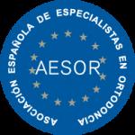 logo-aenor-150x150